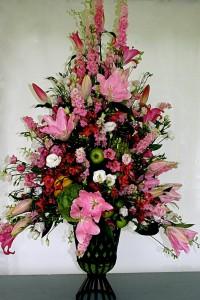 juin-2008-mpt-mariage-022